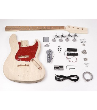 Guitar assembly kit Boston JB-15
