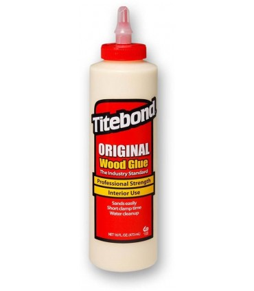 Titebond 473 ml