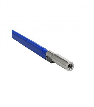Custom length truss rod - DoubleAction -