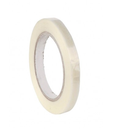 Incudo Binding tape