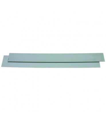 Scraper blade 0.6mm