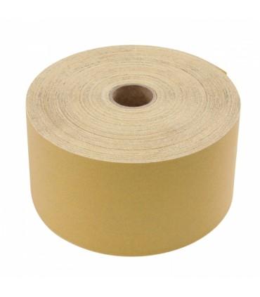 3M Stikit™ gold sand paper