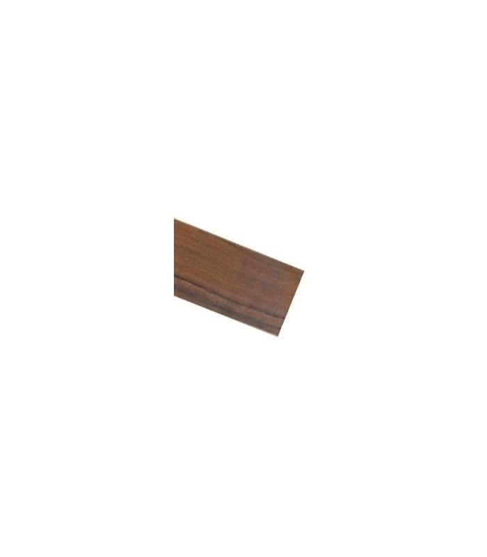 Madagascar rosewood fretboard