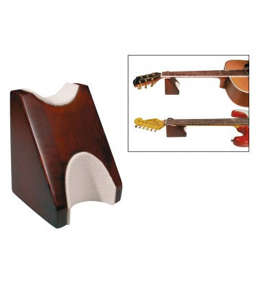 Guitar neck support - Boston BNS-100
