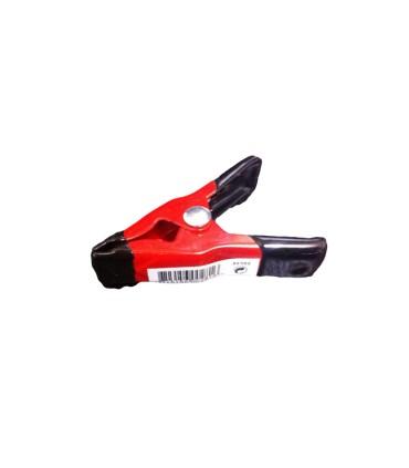 Mini clamp 10 pieces