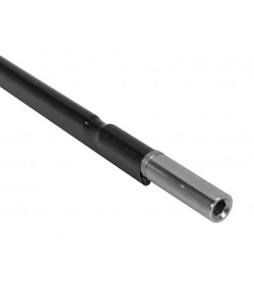 Truss rod 425 mm
