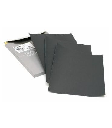 Mirka Ecowet P2000 sanding paper