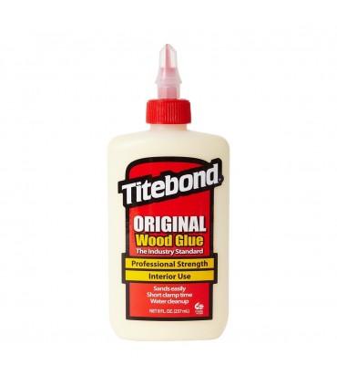 Titebond 237ml