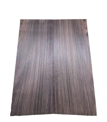 Indian Rosewood drop top